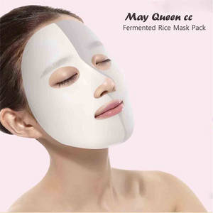 Wholesale korea bb cream: Mask Pack