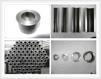 Carbon Steel Tubes for Automobile Parts