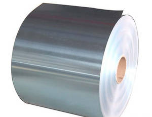 Wholesale aluminum foil packaging: 3003 Aluminum Foil for Packaging