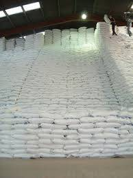 Wholesale h: High Quality Icumsa 45 Refined Cane Sugar for Sale