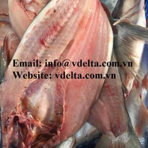 Wholesale basa: Butterfly Cut Basa Fish/ Frozen Basa Fish