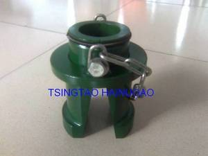Wholesale Pumps: EMSCO   GARDNER DENVER  Mud Pump Valve Seat Puller Head