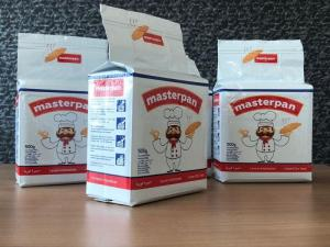 Wholesale bread improver: High Quality Instant Dry Yeast