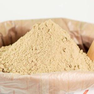 Wholesale corn gluten meal: Animal Feed Corn Gluten Meal