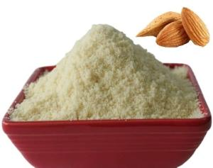 Wholesale almond flour: Pure Natural Almond Flour