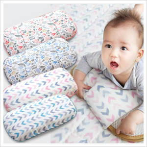 Wholesale pillows: Sinbii 3D Tunnel Pillow