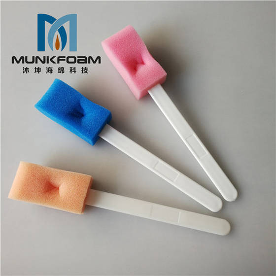 Sell foam stick