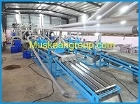 Wholesale Food Processing Machinery: Automatic Cashew Scooping and Seperation Machine