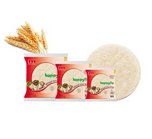 Wholesale Bread: Tortilla, Lavash, Bread Kebab