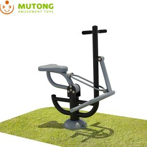 Wholesale cardio equipment: Multi Fitness Cardio Equipment China for Sale