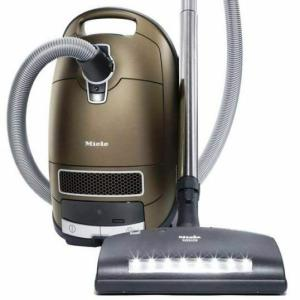 Wholesale cleaner vacuum: WHOLESALES OFFER!! for Miele SGPE0 Complete C3 Brilliant Canister Corded Vacuum Cleaner - Bronze