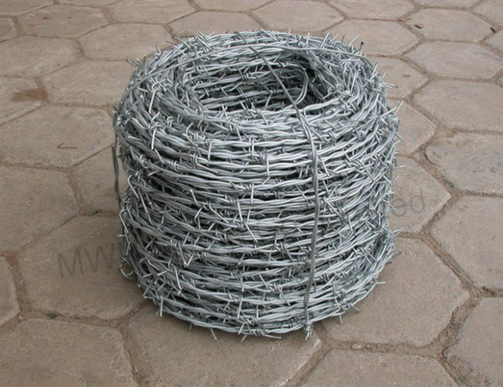 steel tape: Sell barbed wire