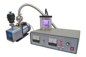 Wholesale Metal Coating Machinery: Sputter Coater