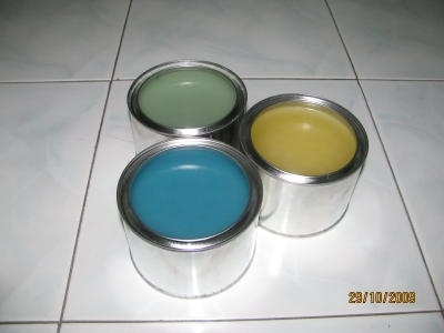 Sell Anti Spatter Gel