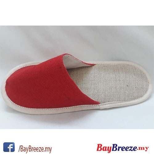 Sell Jute Slippers