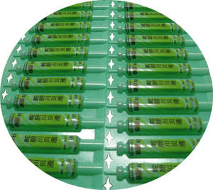 Wholesale pvc color film: PVC/PE Color Film