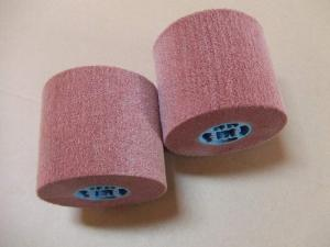 Wholesale Abrasives: Non-woven Flap Brushes, Flap Wheels