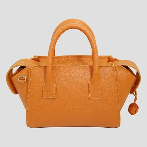 Maxie Mini Bag(KB103)