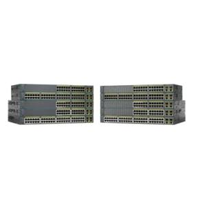 Wholesale cisco switch: Network Switch   2960  Series  WS-C2960-8TC-L  8  PORTS
