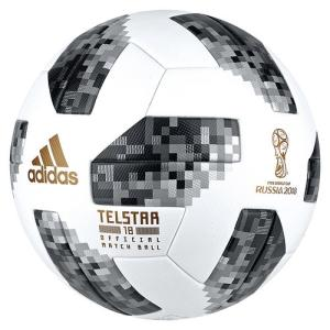 Wholesale promotion: 2018 Russia World Cup Print Cheap Promotion Football/Soccer Ball