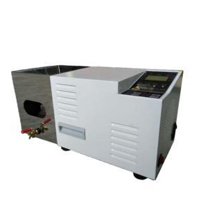Wholesale step roller: Palm Kernel Oil Press Machine
