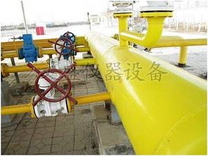 Wholesale can bolt projection: Collecting-gas Pipe