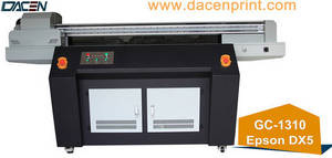 Wholesale used printer: High Quality Large Format UV Printer/UV Flatbed Printer for Glass/Used UV Flatbed Printers for Adver