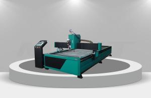 Wholesale drilling services: Multifunctional Plasma Cutting Machine  Plasma Cutting Machine Price  Plasma Cutting Machine