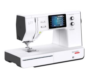 Wholesale sewing machine: Janome MC6650 Sewing and Quilting Machine