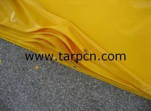 Wholesale fabric: PVC Coated Fabric