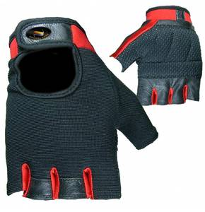 Wholesale cycling glove: Cycling Gloves High Quality