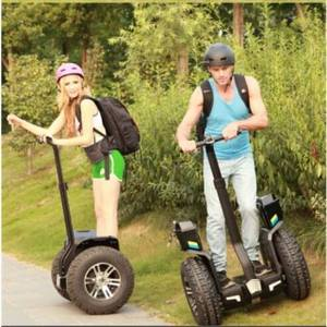 Wholesale Kick Scooters, Foot Scooters: Two Wheels Cheap F3 Adult Kick Scooter Big Wheels