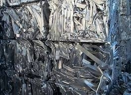 Wholesale aluminium: Aluminium Wire Scrap, Aluminium Scrap Metal 99.9% Pure