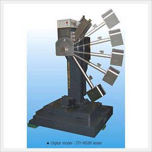 Wholesale impact tester: Impact Pendulum Tester (DTI Series)