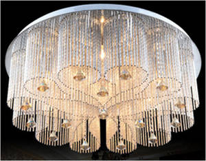 Wholesale Chandeliers & Pendant Lights: Chandelier Whole Sale