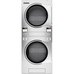 Wholesale laundry replacement parts: New Coin Operated Tumble Dryer 55lb - Speed Queen ST055