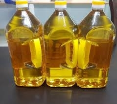 Wholesale salad dressing oil: Sunflower Oil