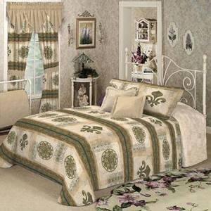 Wholesale pillows: BEDLINEN, BEDSHEETS, PILLOW COVERS, BEDSETS