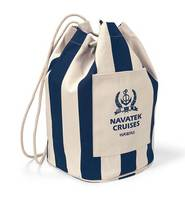 COTTON BAGS OF VARIOUS TYPES/STYLES/SIZES