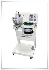 Wholesale metal studs: Multiple Metal Stud Setting Machine NS-110