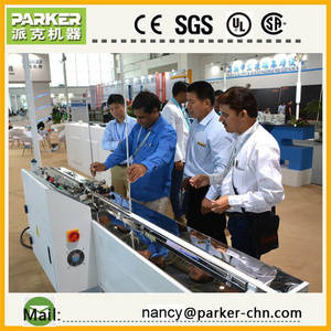 Wholesale coating glass: BC-10 PARKER Insulating Glass Making Machine Butyl Coating Machine