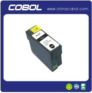 Wholesale Ink Cartridges: Ink Cartridge