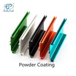 Wholesale powder coating: High Quality Powder Coating