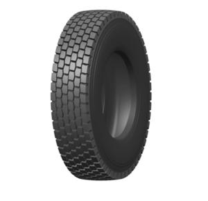 Wholesale 315 80r22.5: Kunlun KT850 Truck Tires   315/80r22.5