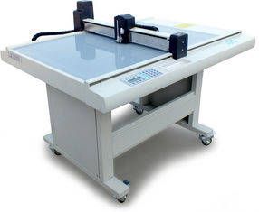 Wholesale electric switch: FPC, Film Switch, Photo-electric, Cover Film Cutting Machine