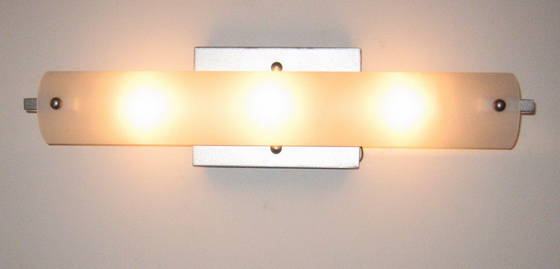 Sell wall sconce wall lamp lighting fixtures