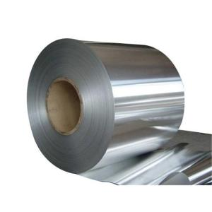 Wholesale card sheet material: Heat Exchanger Material Aluminum Cladding Sheet Coil