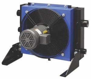Wholesale hydraulic burst test stand: Air or Oil Combi-cooler for Air Compressors