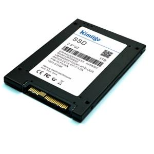 Wholesale Other Drive & Storage Devices: Solid State Drive 120GB, 240GB, 480GB