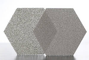 Wholesale nickel foam: Nickel Foam